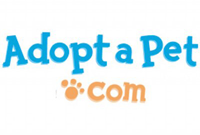 Adopt-a-Pet and Chewy