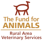 Rural Area Veterinary Services