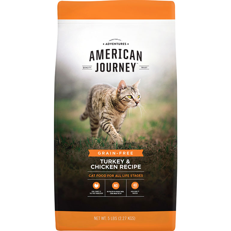 Chewy gift card - new cat owner supplies - cat food