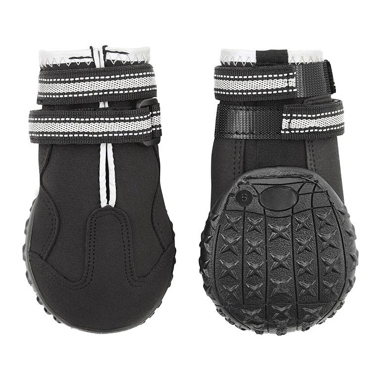 dog hiking gear - dog hiking boots
