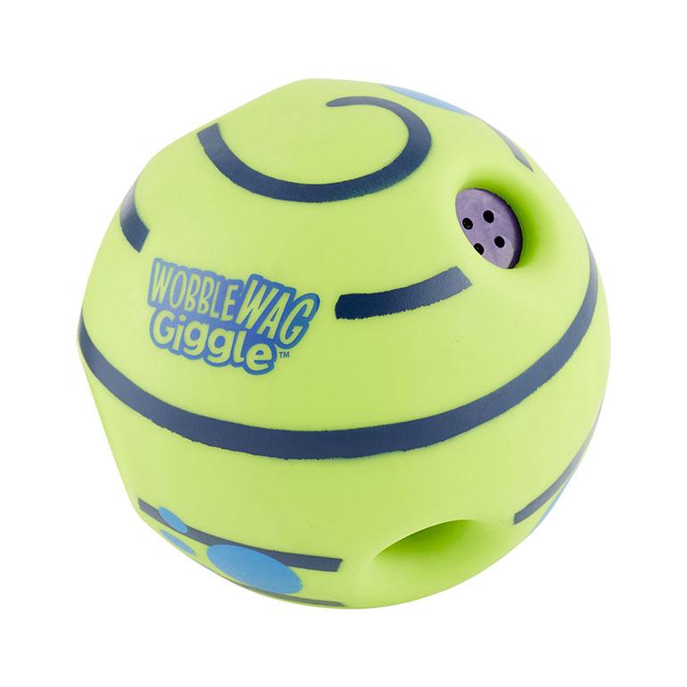 dog christmas gifts - dog toy ball
