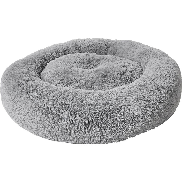 christmas gifts for cats - cat bed