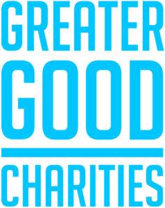 Greater Good Charities