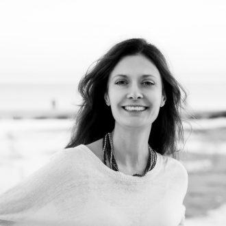 Christina Vercelletto