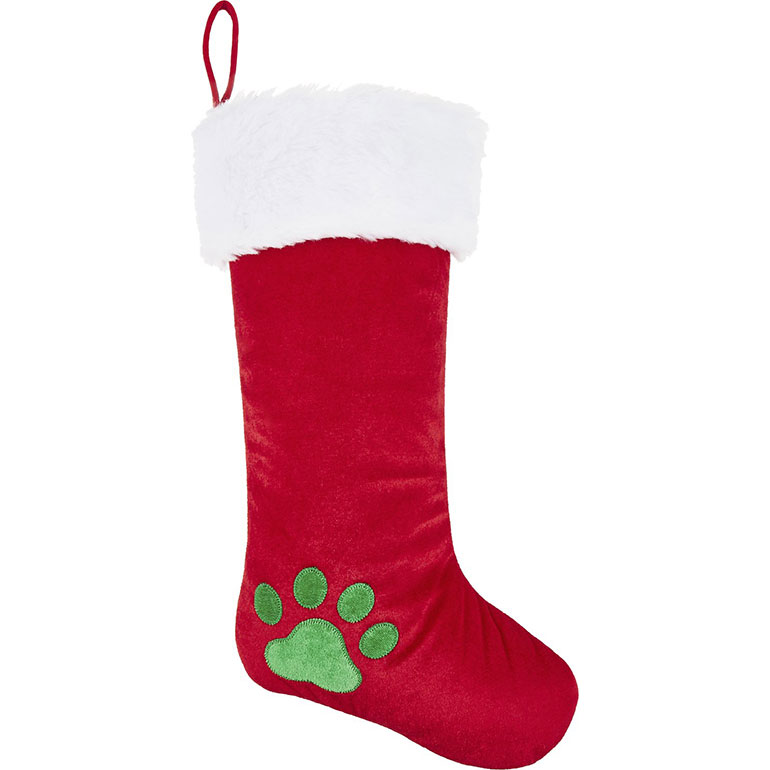 christmas gifts for cat lovers - stocking