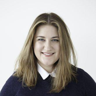 Julie Vadnal
