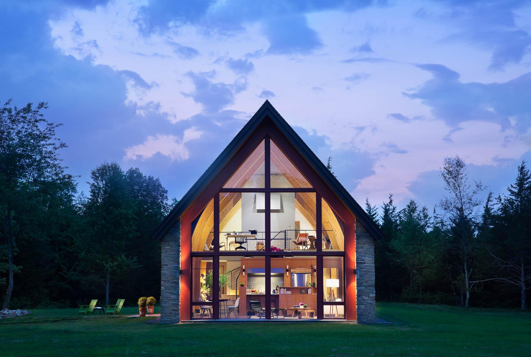architectural photography homes. Unique Photography Intended Architectural Photography Homes E