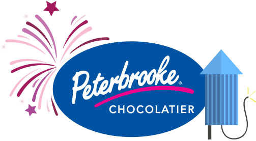 Peterbrooke July Logo @2x