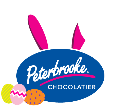 Peterbrooke Easter Logo Retina