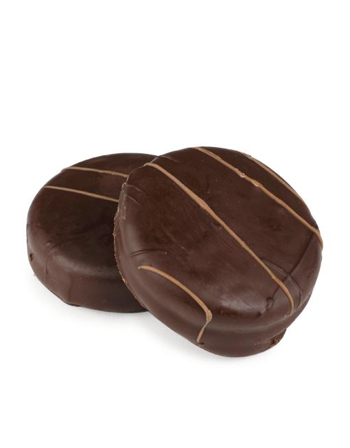 dark-chocolate-oreos-2pc