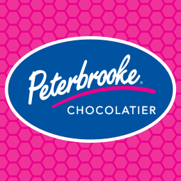 Peterbrooke Chocolatier favicon