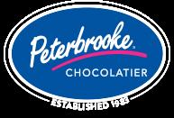 Peterbrooke Factory Logo