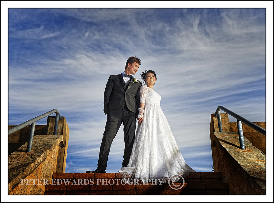 Perth Photo Wedding Photos Perth