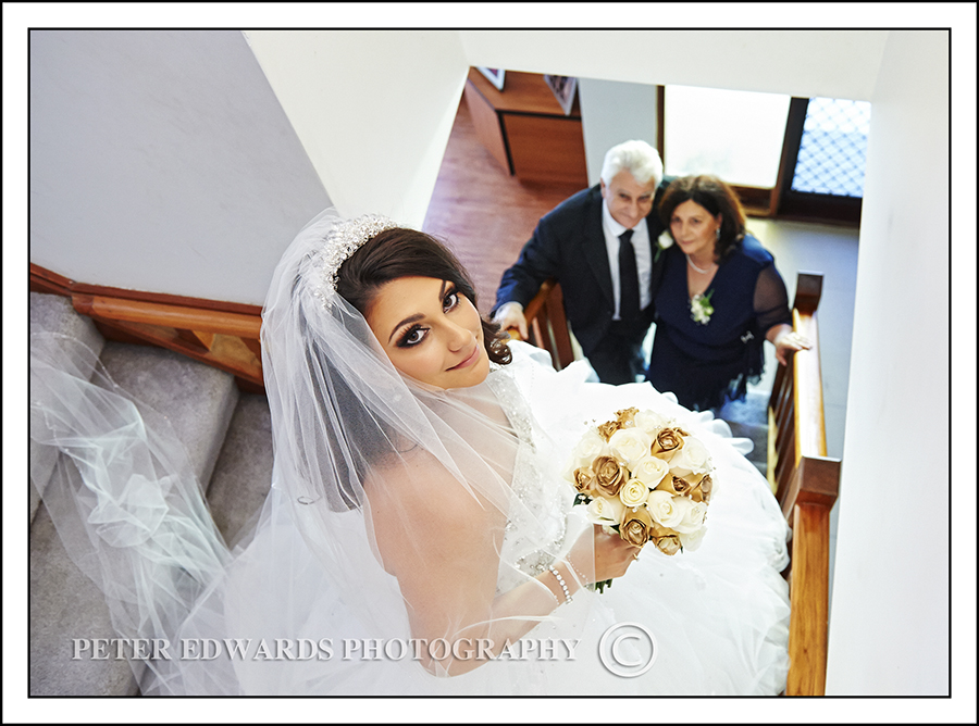 wedding photos perth