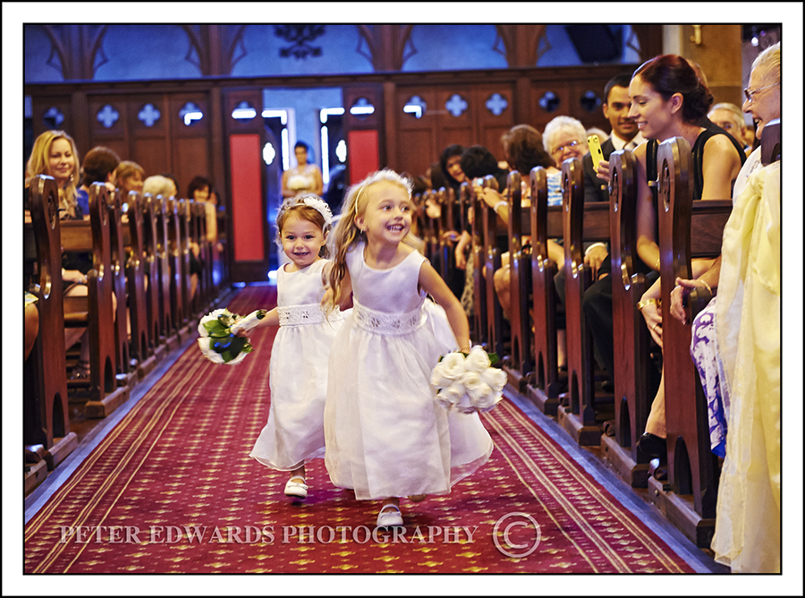 quality wedding photographers Perth