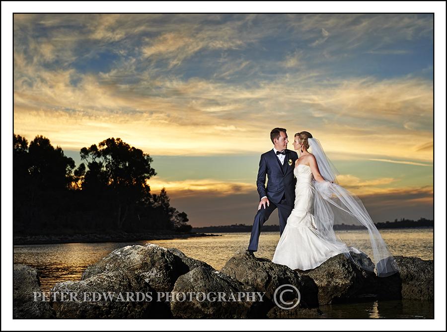 wedding photography perth 17