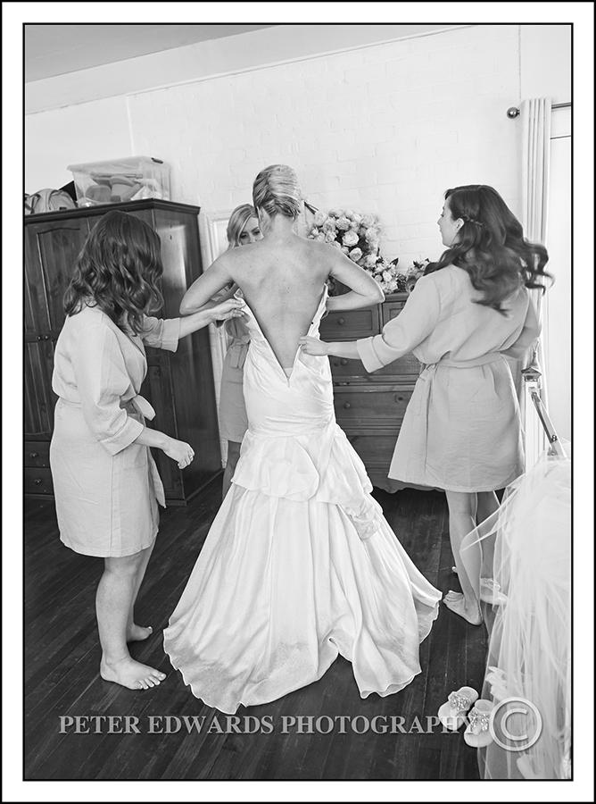 wedding photography perth 3