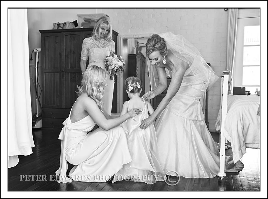wedding photography perth 4