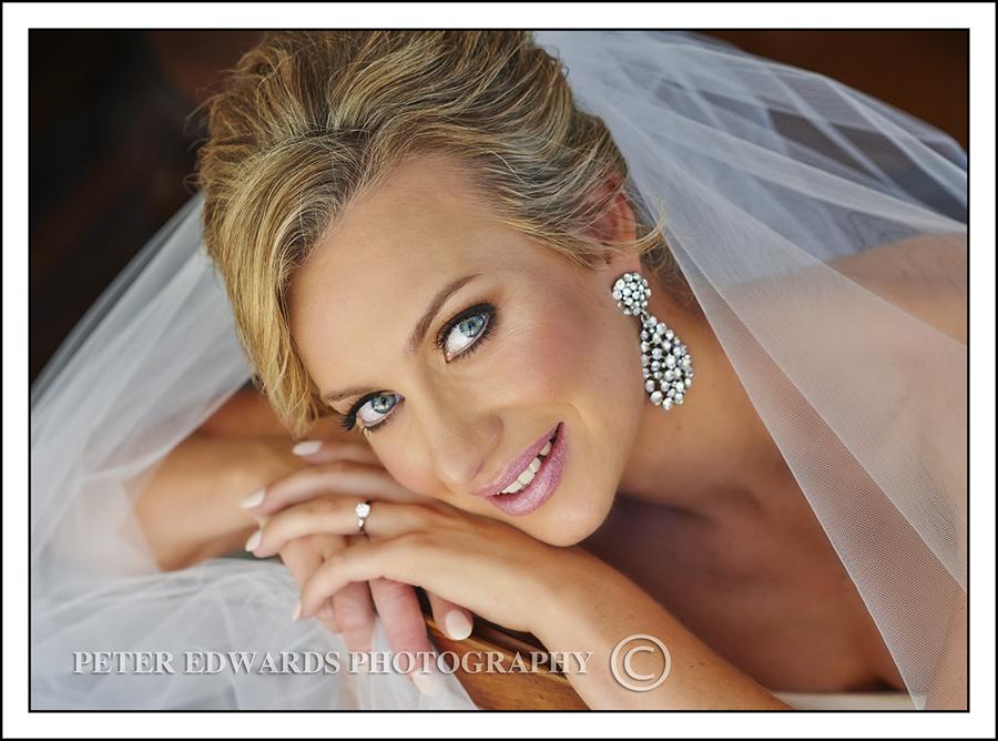 wedding photography perth 5