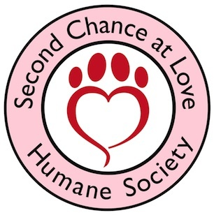 Image result for second chance at love humane society""