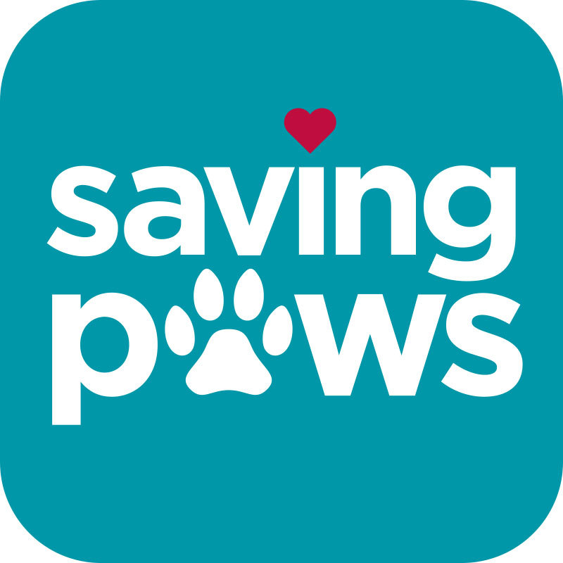 Meriden Animal Control/Saving Paws