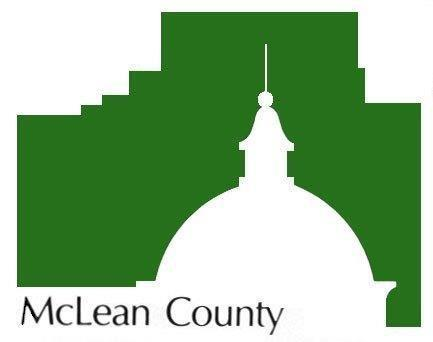 McLean County Animal Control Center