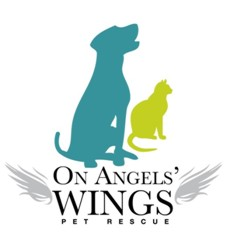 On Angels' Wings, Inc.