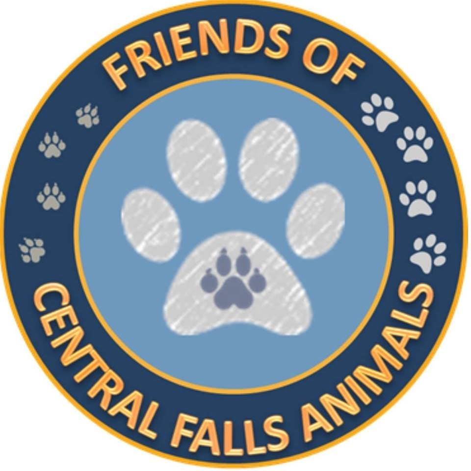 Friends of Central Falls Animals