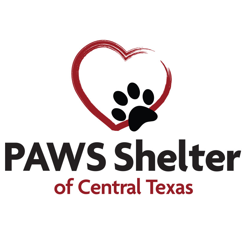 PAWS Shelter of Central Texas