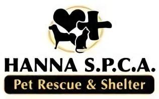 Hanna S.P.C.A.