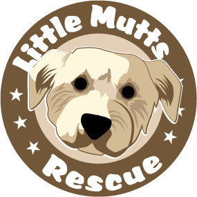 Little Mutts Rescue Society