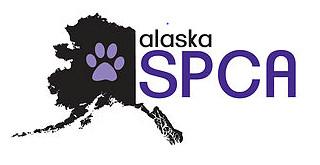 Alaska SPCA