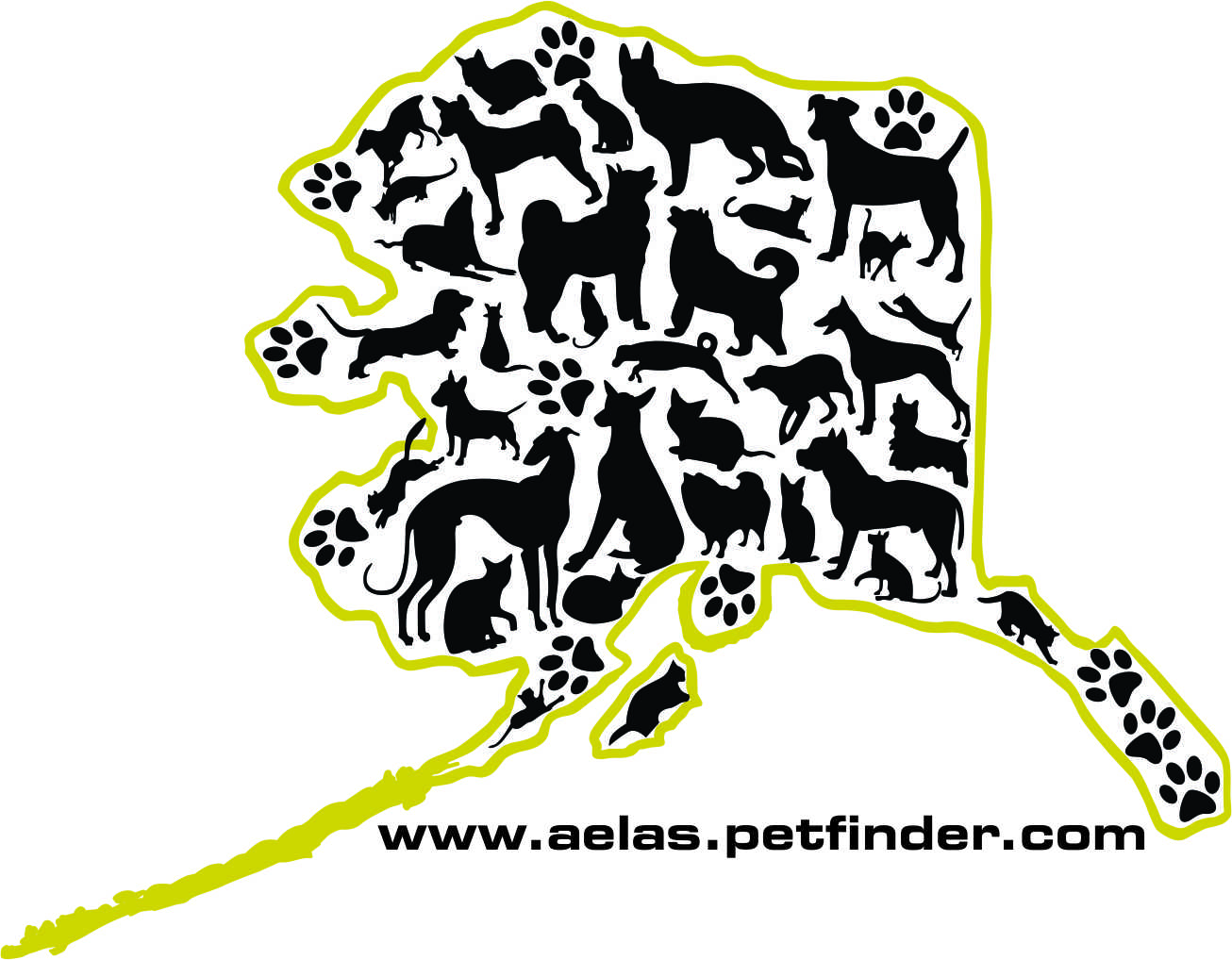 Alaskas Extended Life Animal Sanctuary