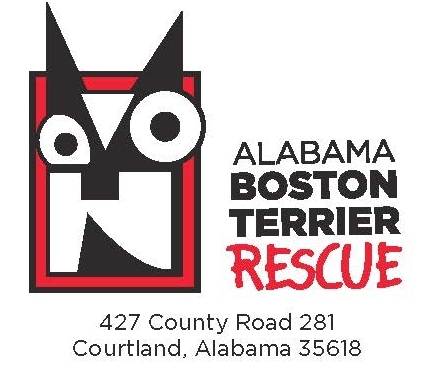 Alabama Boston Terrier Rescue