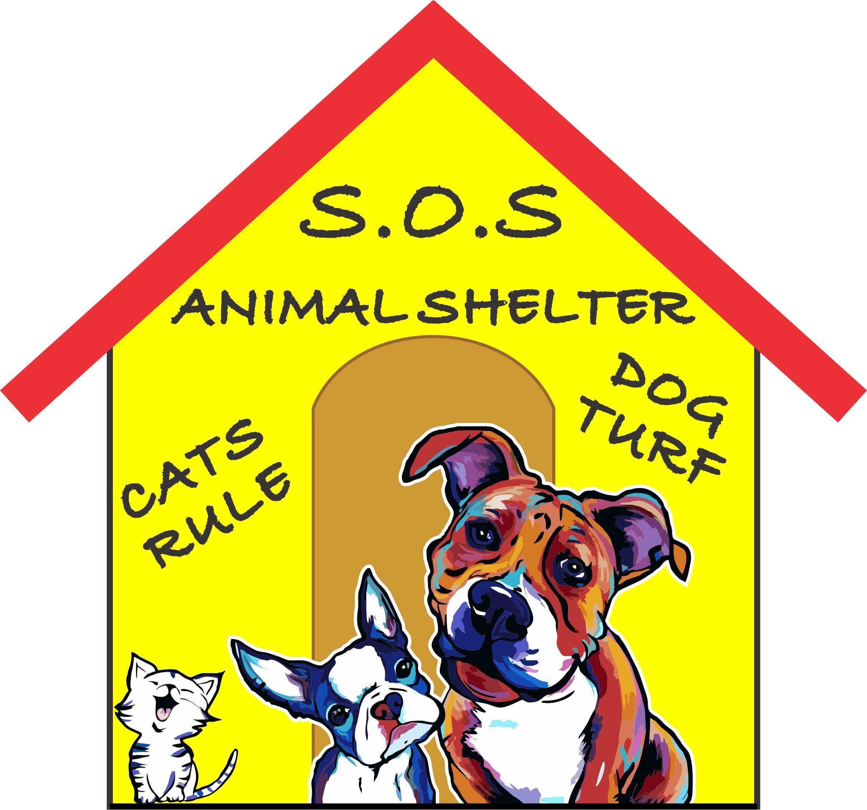 Pets for Adoption at SOS Animal Shelter, in Enterprise, AL