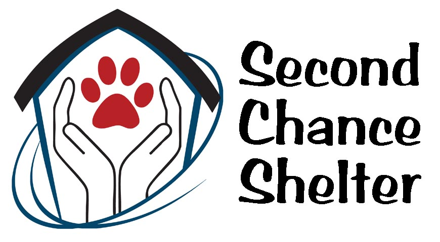 Second Chance Shelter