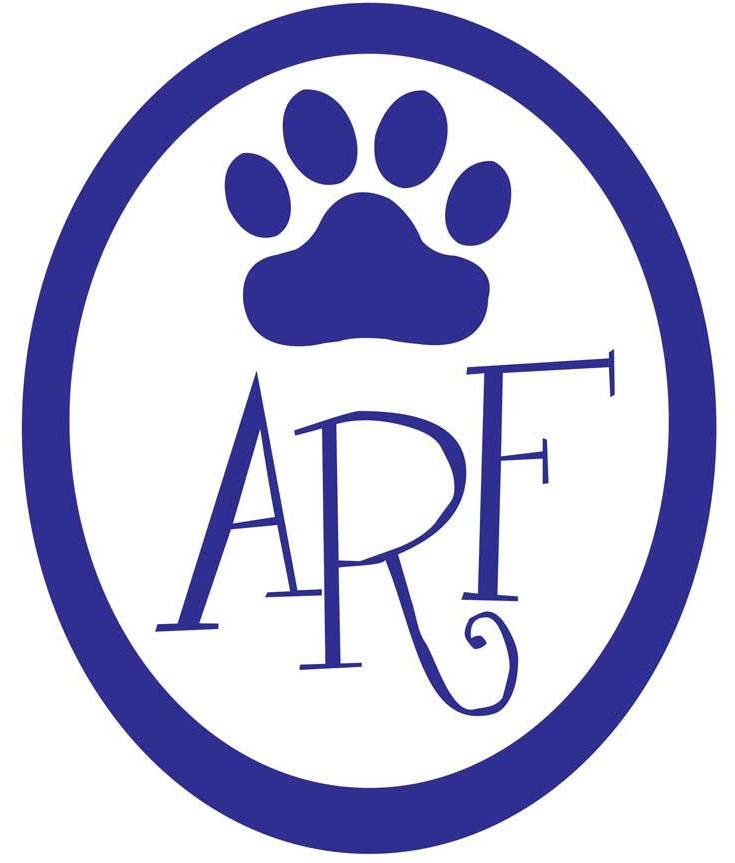 Animal Shelter In Mobile Al : Pets for adoption at animal rescue foundation in mobile