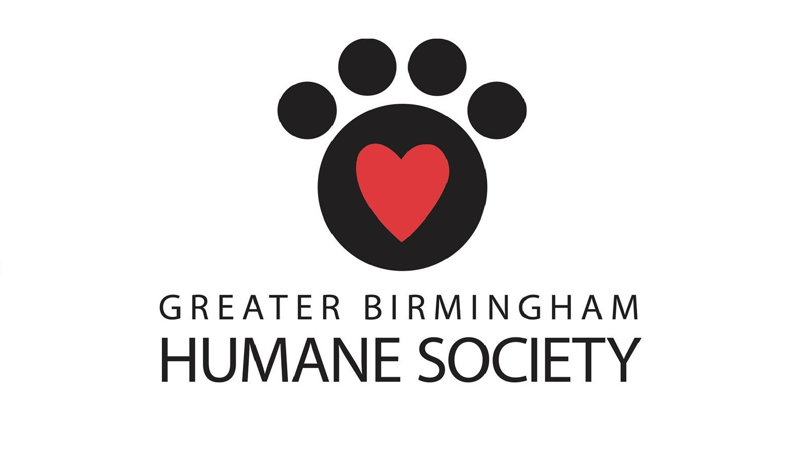 The Greater Birmingham Humane Society