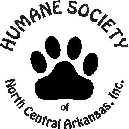 Dogs For Adoption In Central Arkansas