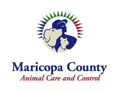 MCACC West Valley Animal Care Center