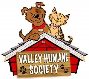 Valley Humane Society Inc.