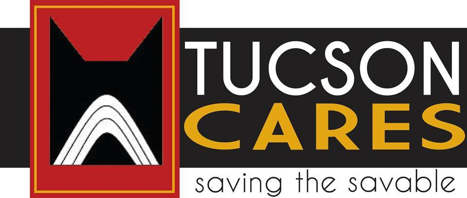 Tucson CARES