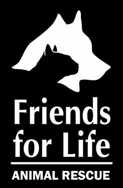 Friends For Life Animal Rescue