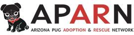 Arizona Pug Adoption & Rescue Network