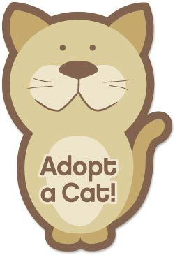 TLC Pet Adoptions