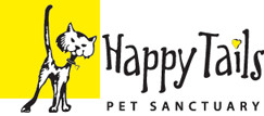 happytails.org