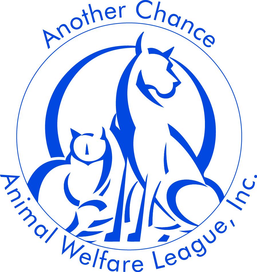 Another Chance Animal Welfare League Inc.