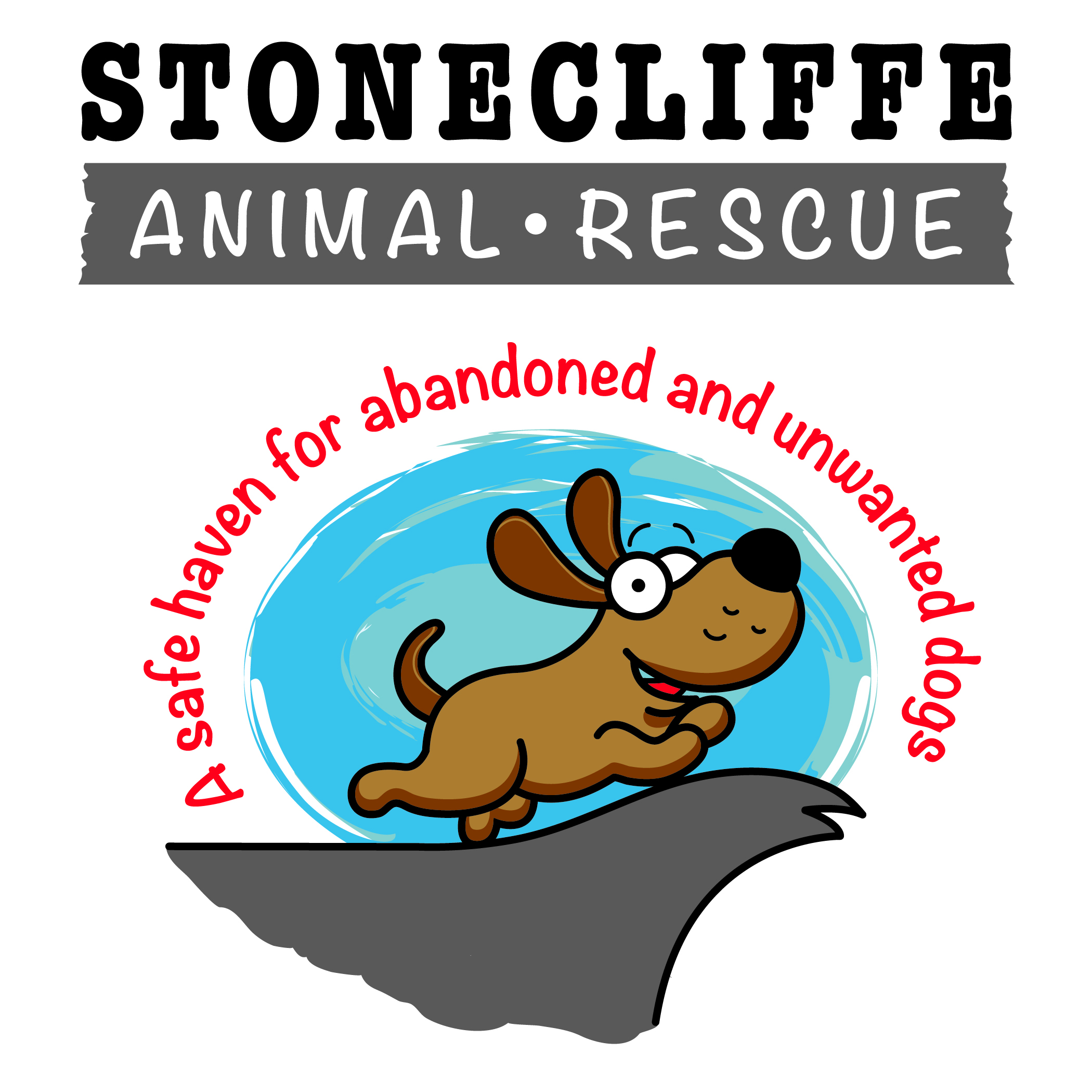 Stonecliffe Animal Rescue