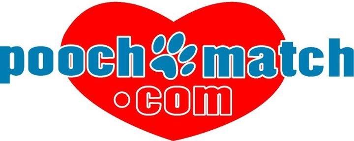poochmatch.com