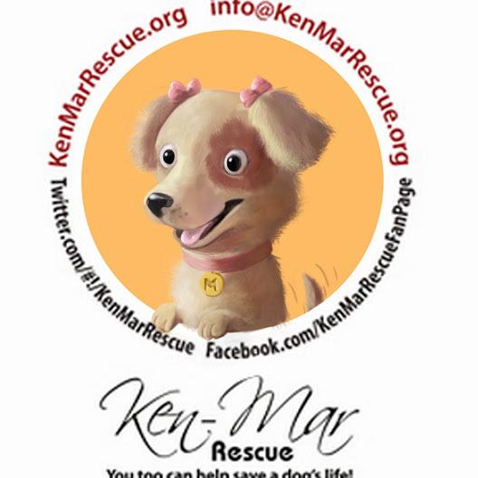 Ken-Mar Rescue
